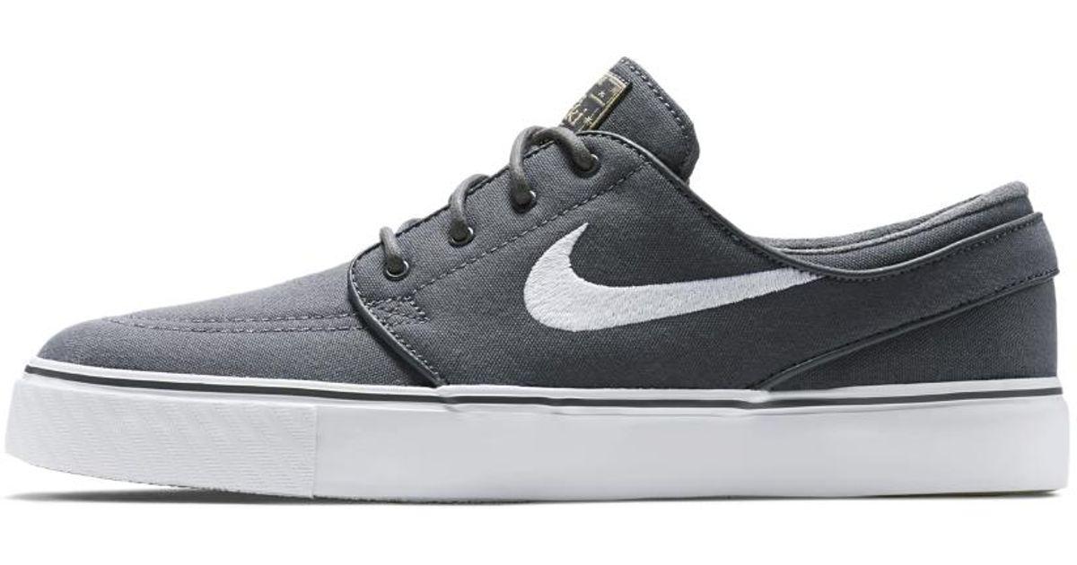 276b697f6a9c nike-Dark-GreyGum-Light-BrownMetall-Sb-Zoom-Stefan-Janoski-Canvas-Mens -Skateboarding-Shoe.jpeg