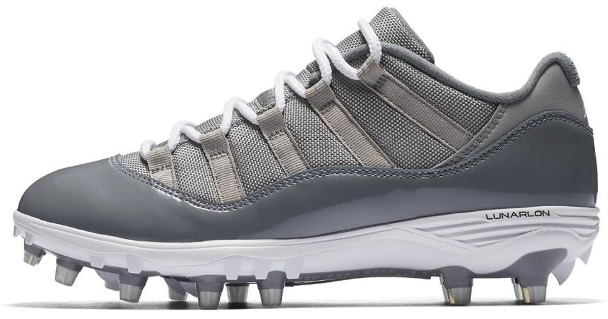 fbae35fdd99 Nike Xi Retro Low Td Men s Football Cleat
