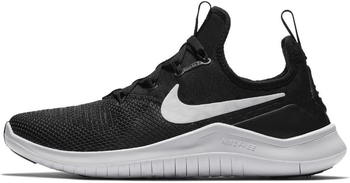 competitive price e955b 509fc nike-BlackWhite-Free-Tr8-Womens-Training-Shoe.jpeg