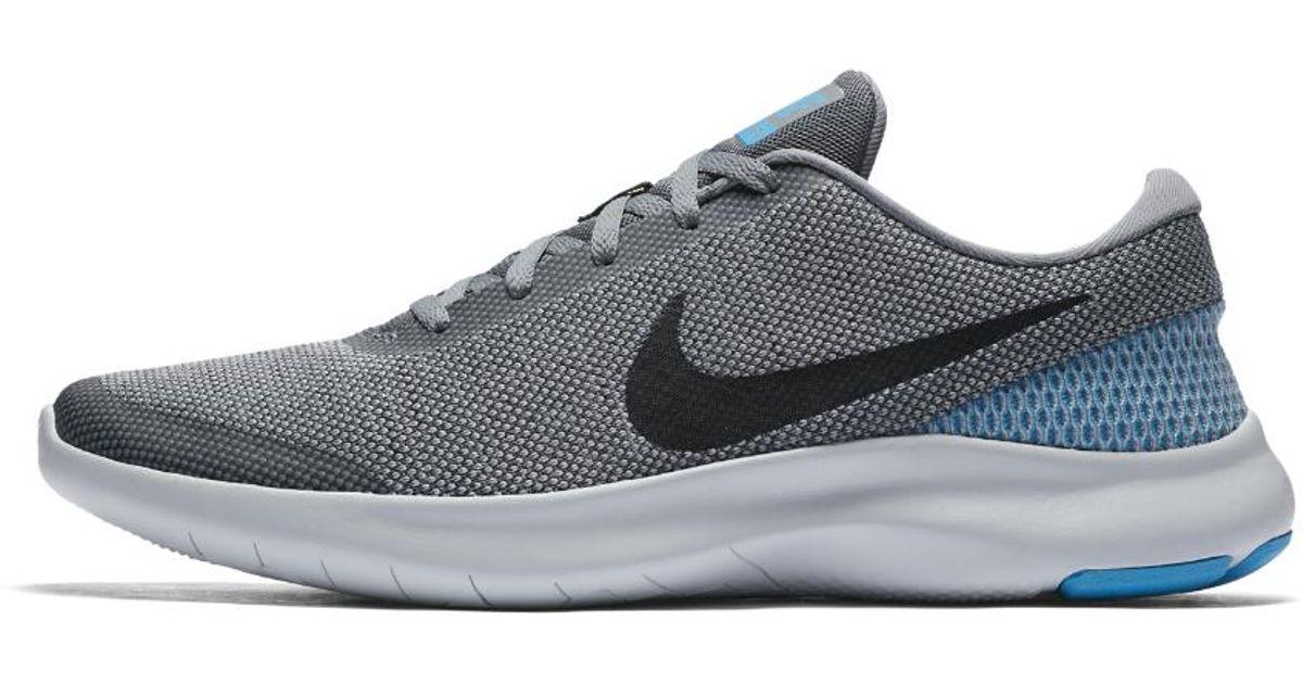 Nike Flex Experience Rn 7 Men's Running