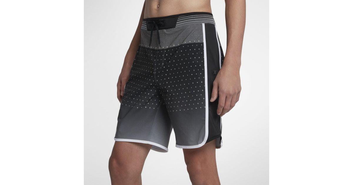 6755f6fd5 Nike Hurley Phantom Hyperweave Motion Reef 18