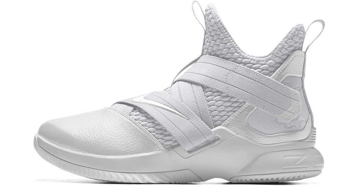 best service 8a6d2 ce0ca nike-neutral-Lebron-Soldier-Xii-Id-Mens-Basketball-Shoe.jpeg