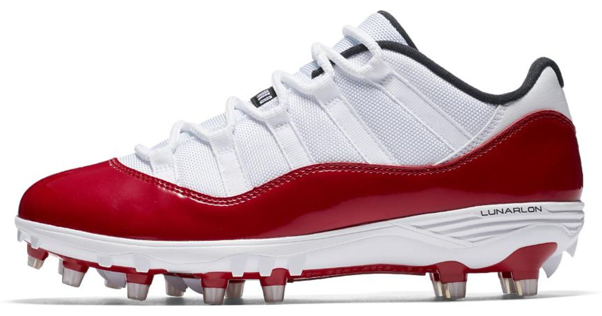 da6444ca089 Nike Xi Retro Low Td Men s Football Cleat