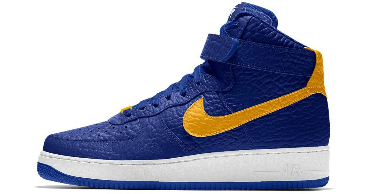 air force one warriors