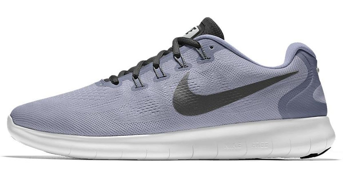cc8242af6b926 ... cheap lyst nike free rn 2017 shield id mens running shoe for men f19bc  b17f8