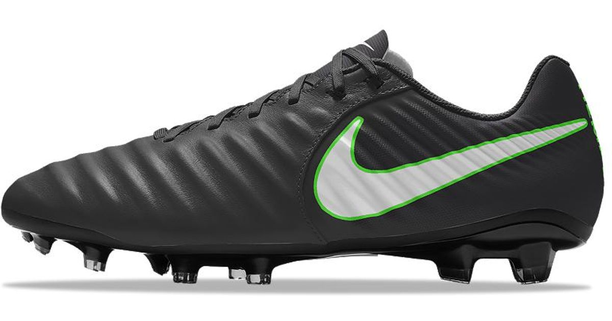 Lyst - Nike Tiempo Legend 7 Academy Fg Id Firm-ground Soccer Cleats for Men f3a2dc3fdacdf