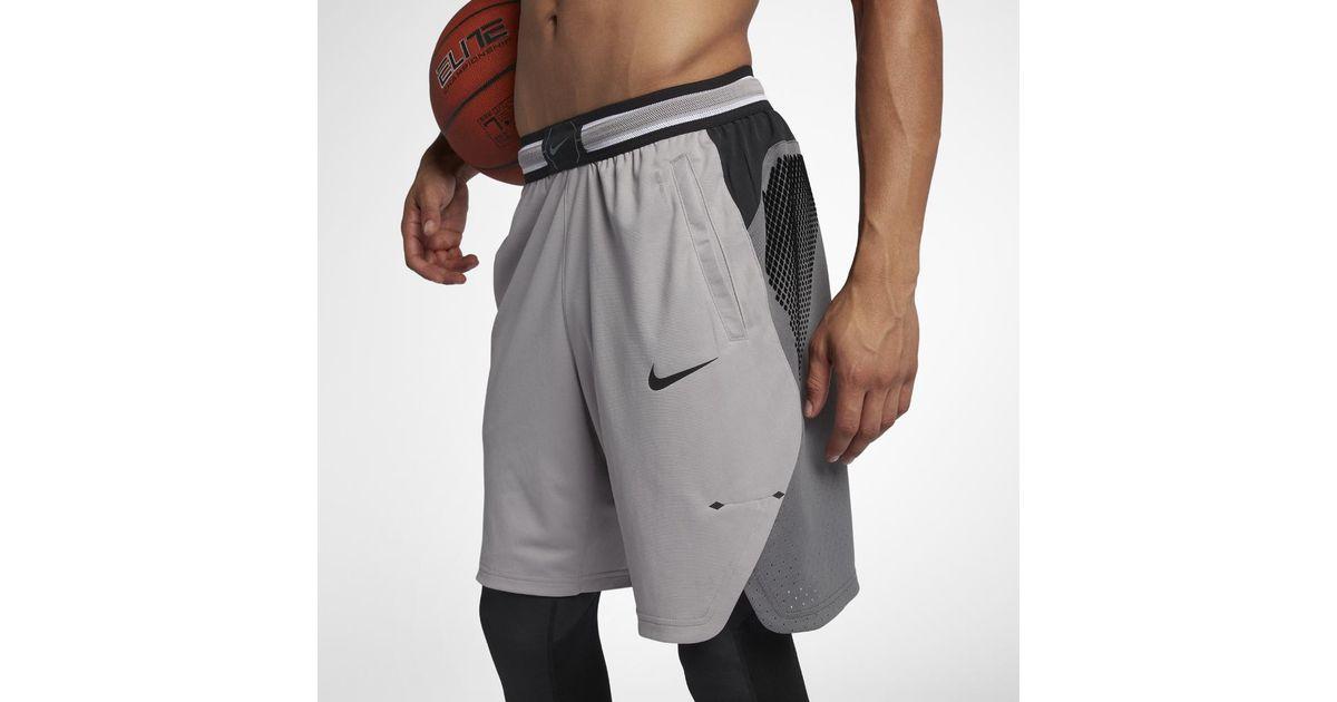 9f4ee1cbdd53 Lyst - Nike Aeroswift Men s 9