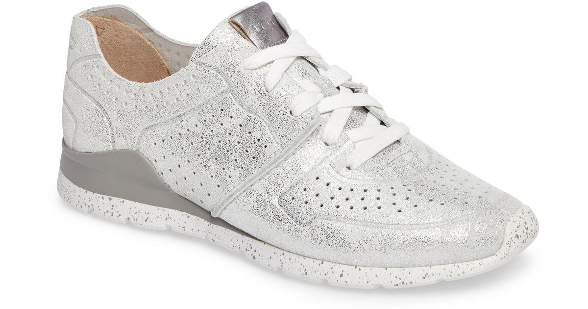 196170fbf52 Ugg Multicolor (r) Tye Stardust Sneaker