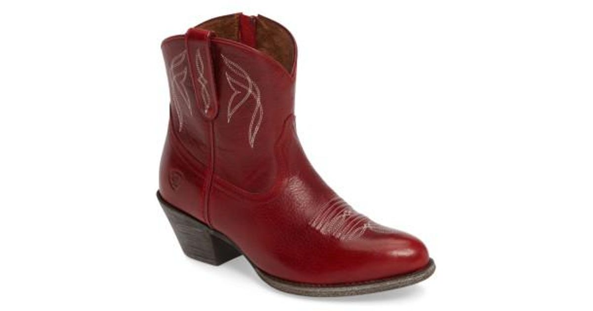 AdThe Largest Western Wear giveback.cf Boots | Boot Barn.