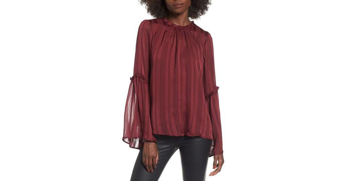 Lush Brand Clothing Nordstrom