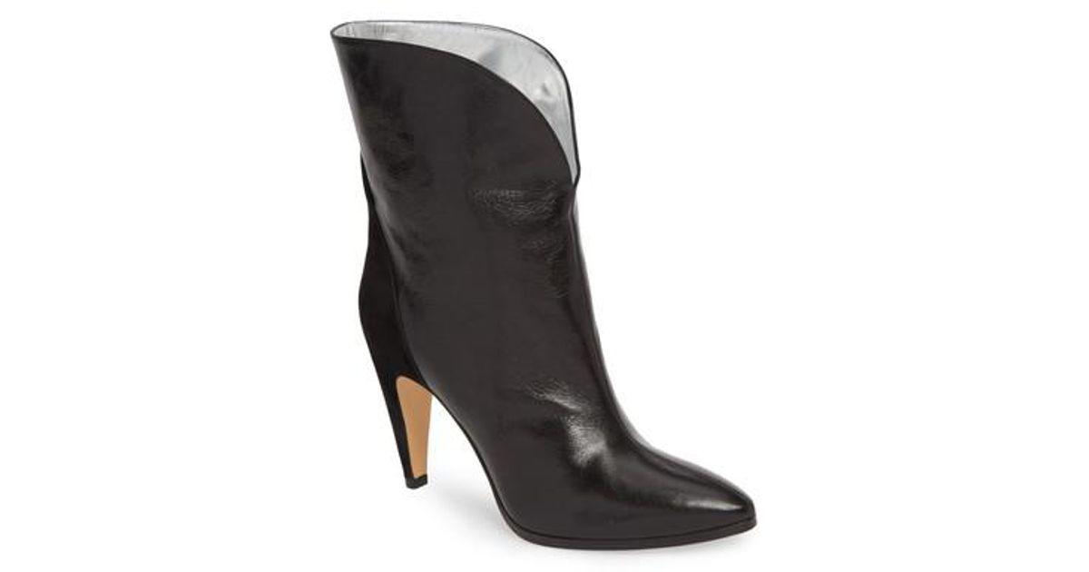 Givenchy Women's Gv3 Mid High Boot fhiOkpZ