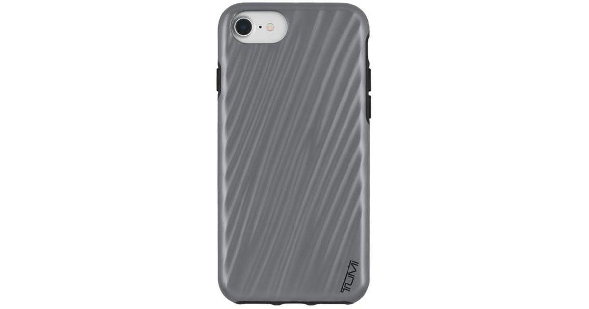 the latest d8652 71d7a Tumi 19 Degree Iphone 8 Case - Metallic