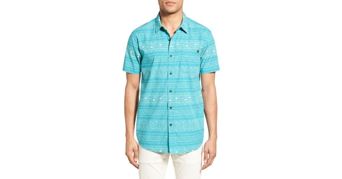 Find cabana wear from a vast selection of Clothing for Men. Get great deals on eBay!