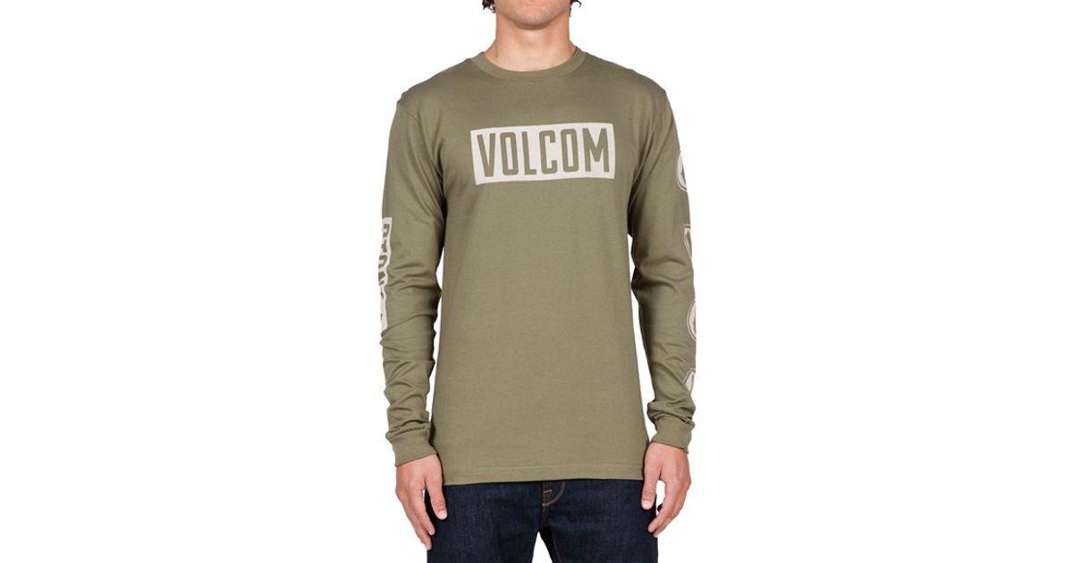 Volcom Jeans Womens