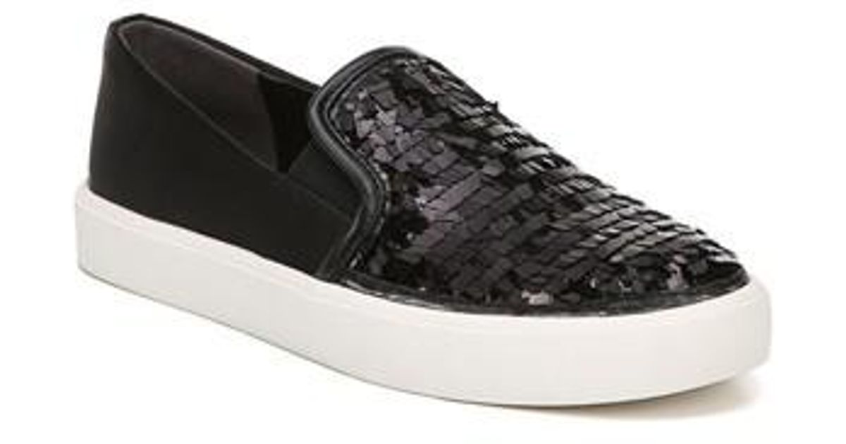 Sam Edelman Elton Slip-on Sneaker in
