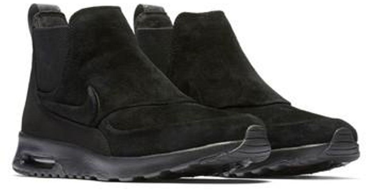 nike air max thea boot