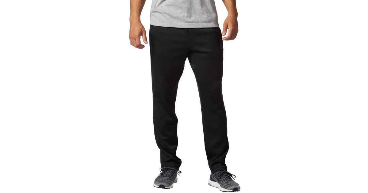 adidas Men/'s Athletics Squad Id Snap Track Pants 6 Colors