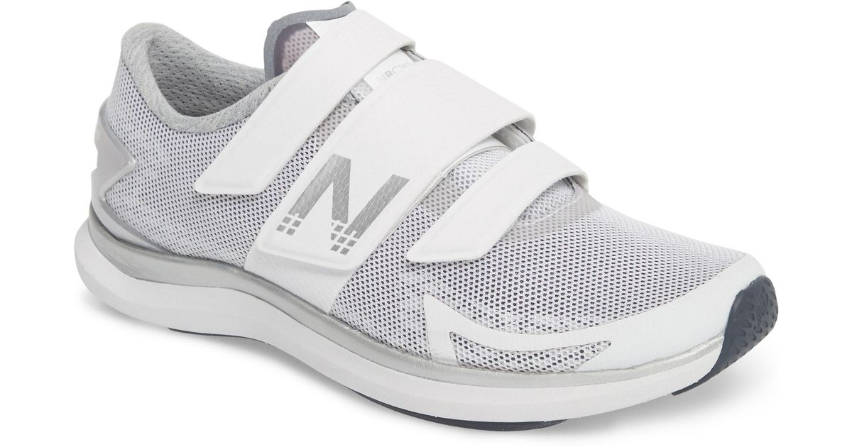 new balance spin shoes, OFF 72%,Best