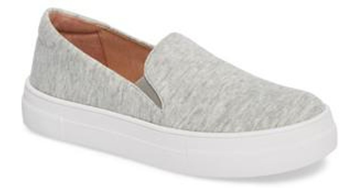 Alden Slip-on Sneaker (women