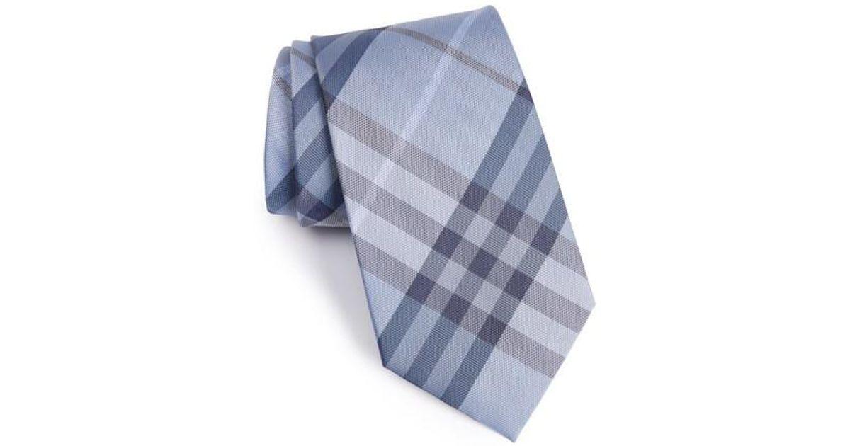 Pur Cravate Carreaux Tissés De Soie - Vente Jusqu'à -50% Tommy Hilfiger D1vdlxFU
