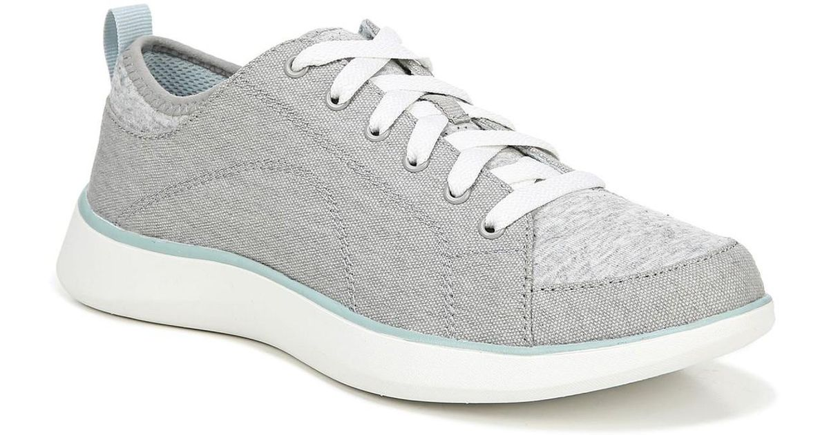 Dr. Scholls Synthetic Kick It Sneakers
