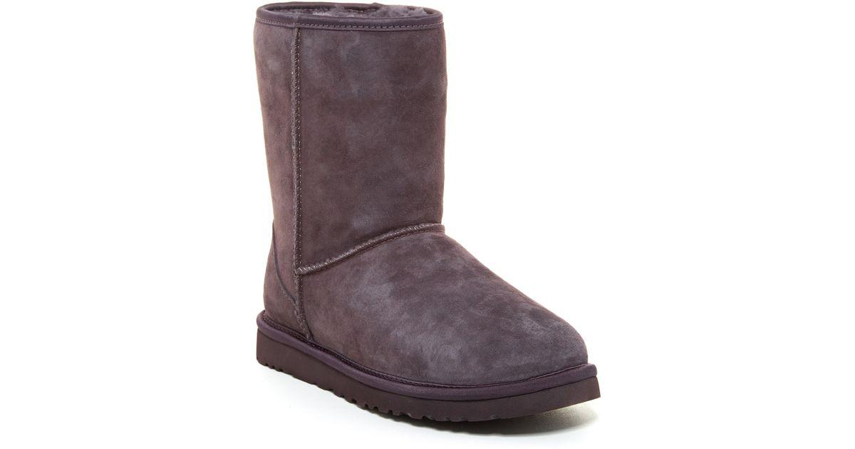 Shoe Stores Mt Barker