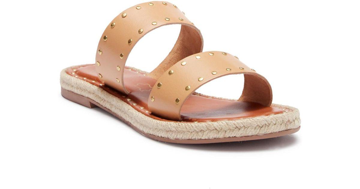 MIA Zadelina Sandal qT9GnVJFR2