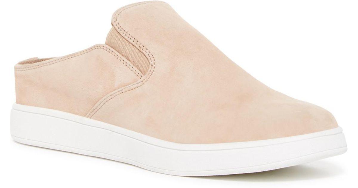Steve Madden Ezekiel Slip-On Sneaker yCxxc