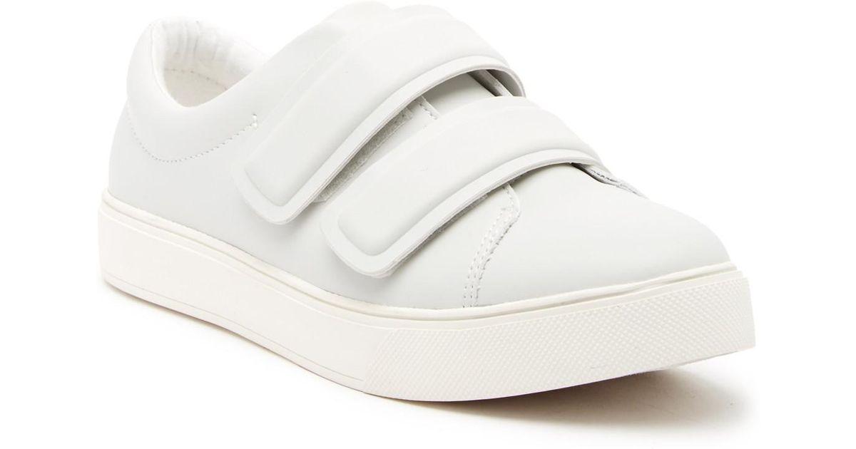 Aldo Felania Sneaker VOohU4f9jt