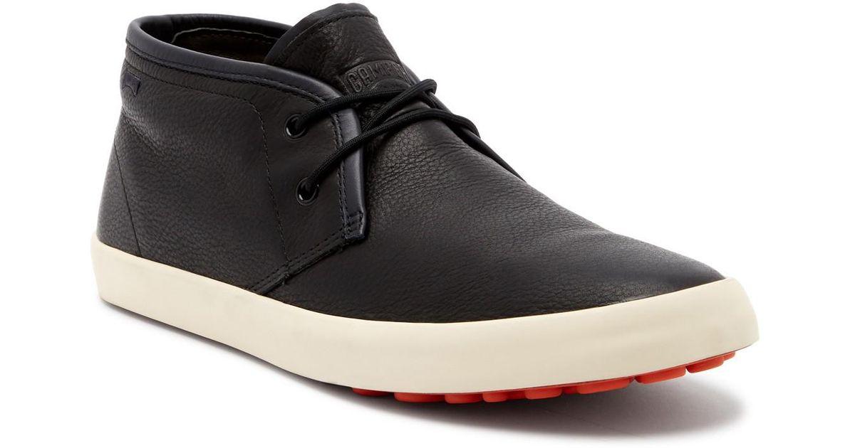 b284bd2be071 Lyst - Camper Pelotas Persil Vu Sneaker for Men