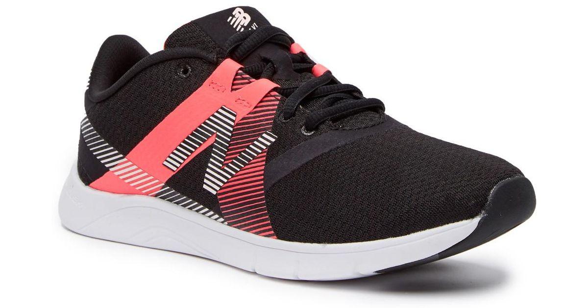 New Balance Rubber 611 V1 Sneaker in