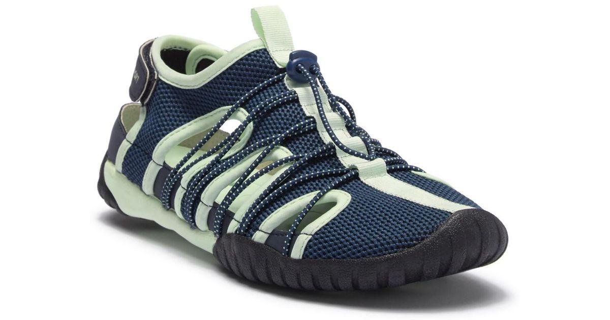 2ce914242d19 ... women s radiance water ready slip on shoes black · jsport ...