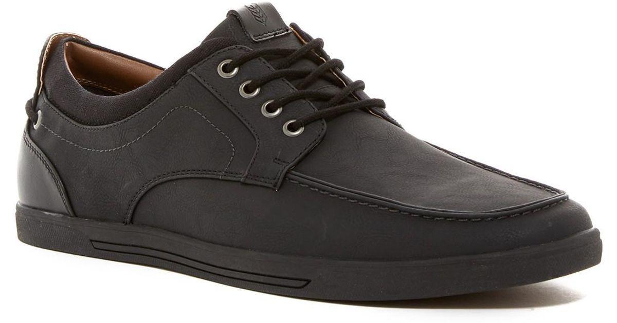 Call Shoe Spring Men It Multicolor Fabiano For Boat 1J3lKTFc