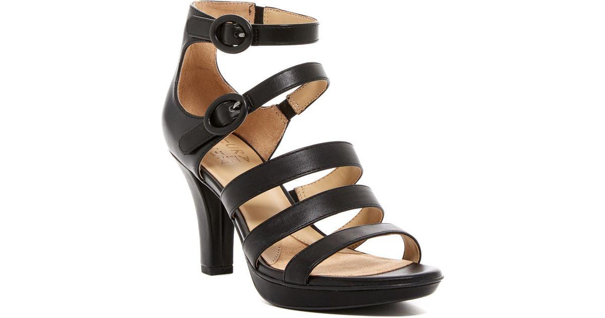 d39ec0f6d96 Naturalizer Bardot Heel Wide Width Available F63AxvJbeU ...