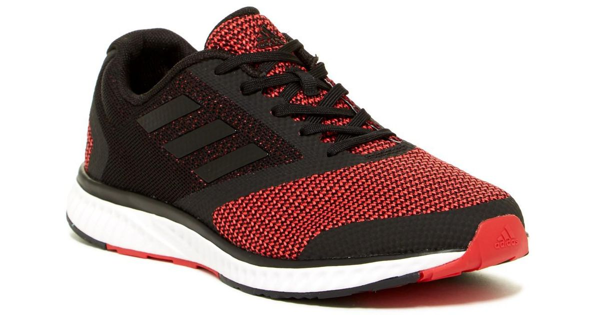 9f0df9837 Lyst - adidas Originals Mana Racer Running Shoe for Men