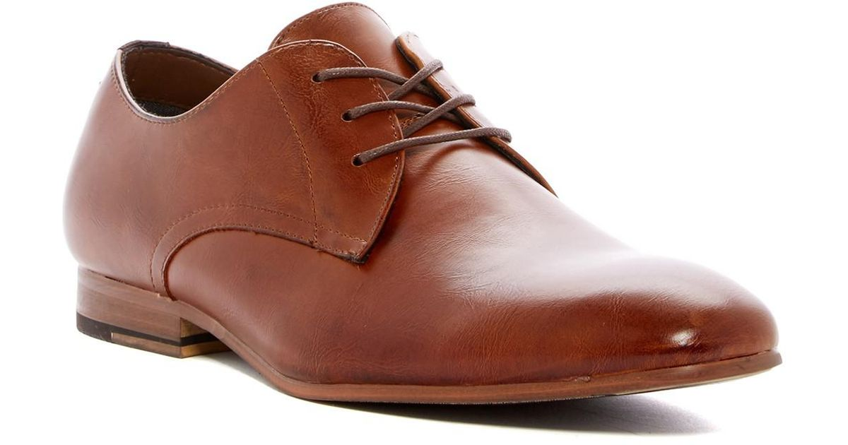 buy cheap really lowest price cheap price Call It Spring Call It Spring Galecia Derby Brown 100% authentic sale online Inexpensive authentic cheap price cTFi5k6Dm