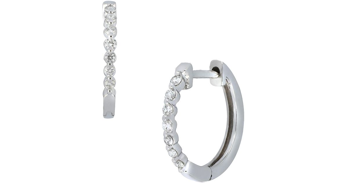 Piercing nez cristal spiral agent 925