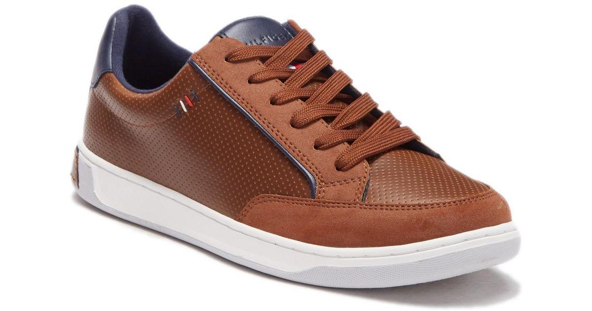 Tommy Hilfiger Sinclair Sneaker for Men