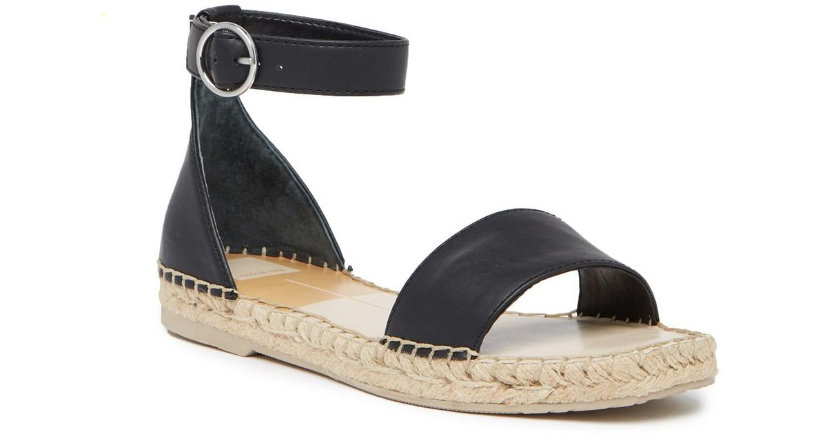 Dolce Vita Synthetic Blakely Ankle