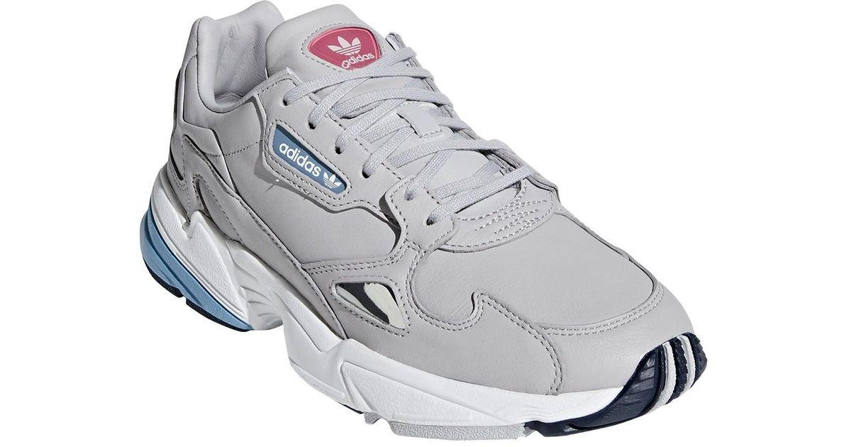 071f8df68c Multicolor Falcon Sneakerlimited Edition Adidas Sneakerlimited ...