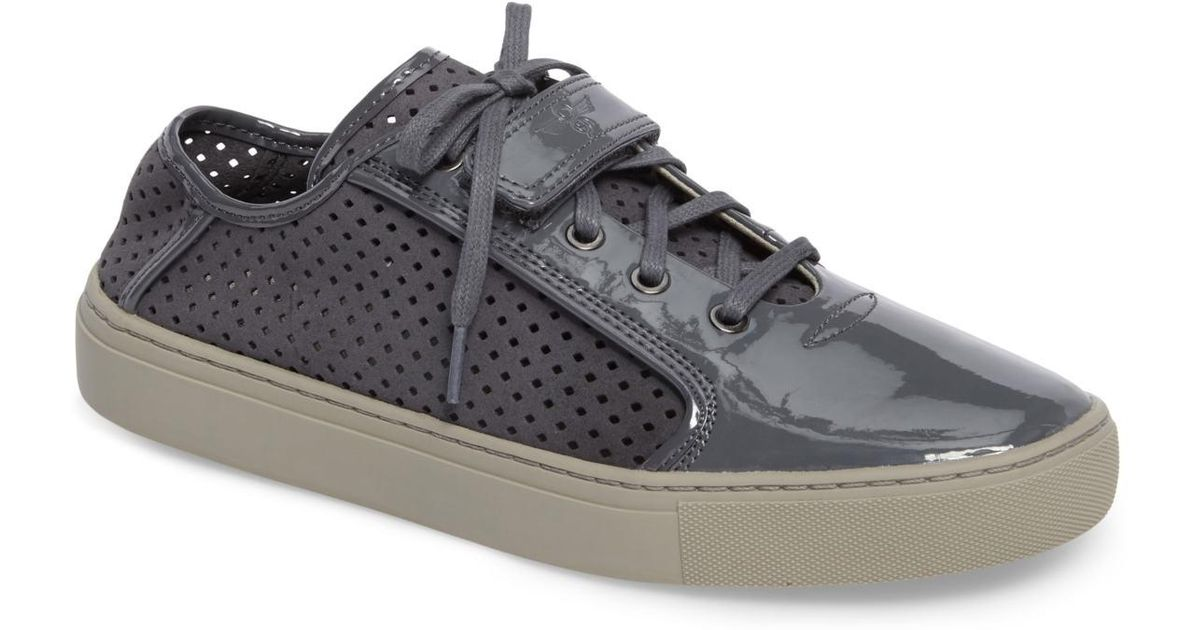 Creative Recreation Mens pagno Sneaker