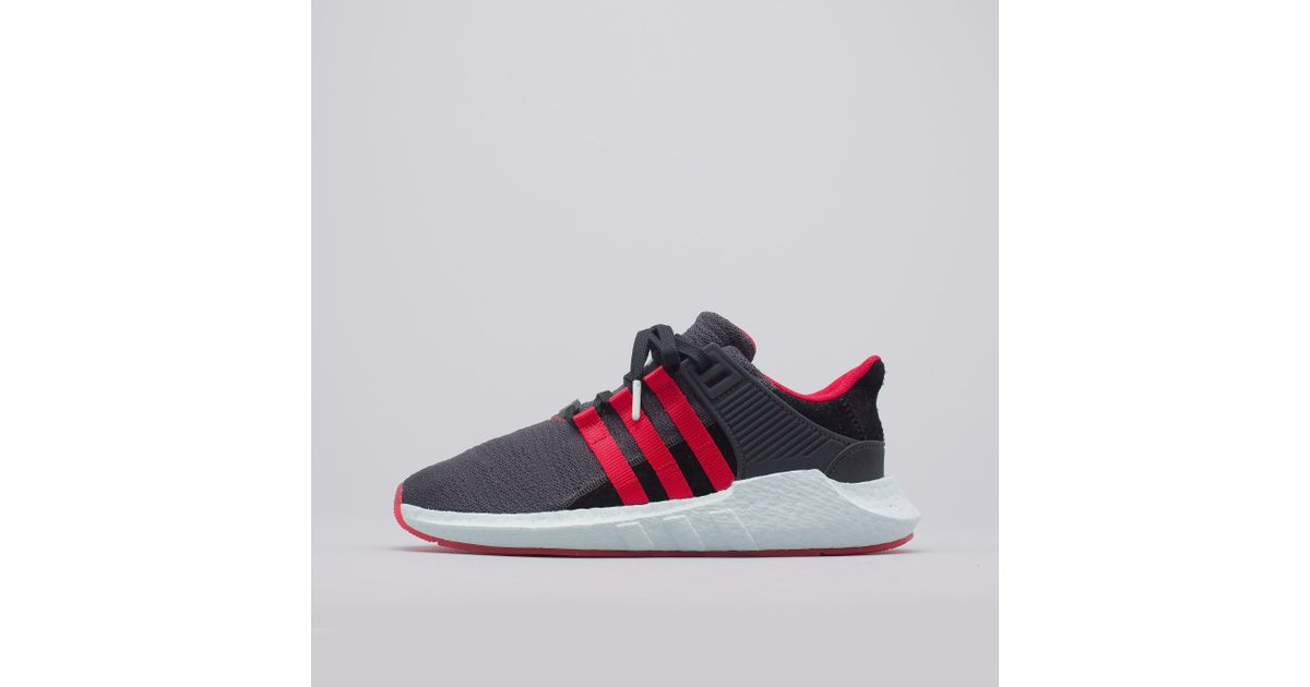 online retailer a5947 40bb4 Lyst - adidas Eqt Support 9317 Yuanxiao for Men