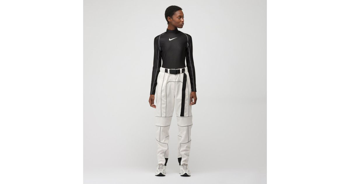 ambush x nike pants