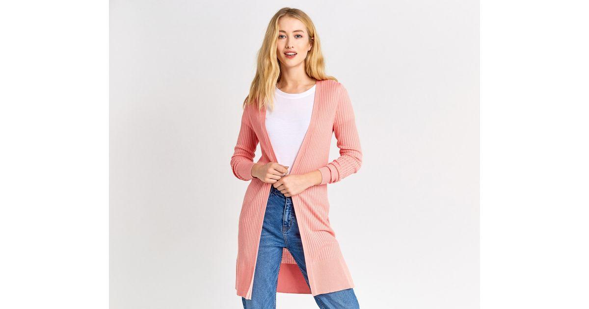Pale Pink Shoes Sale Oasis