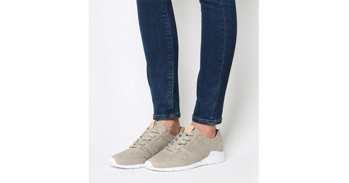 b6e7b4a7d89 Ugg Gray Tye Sneaker