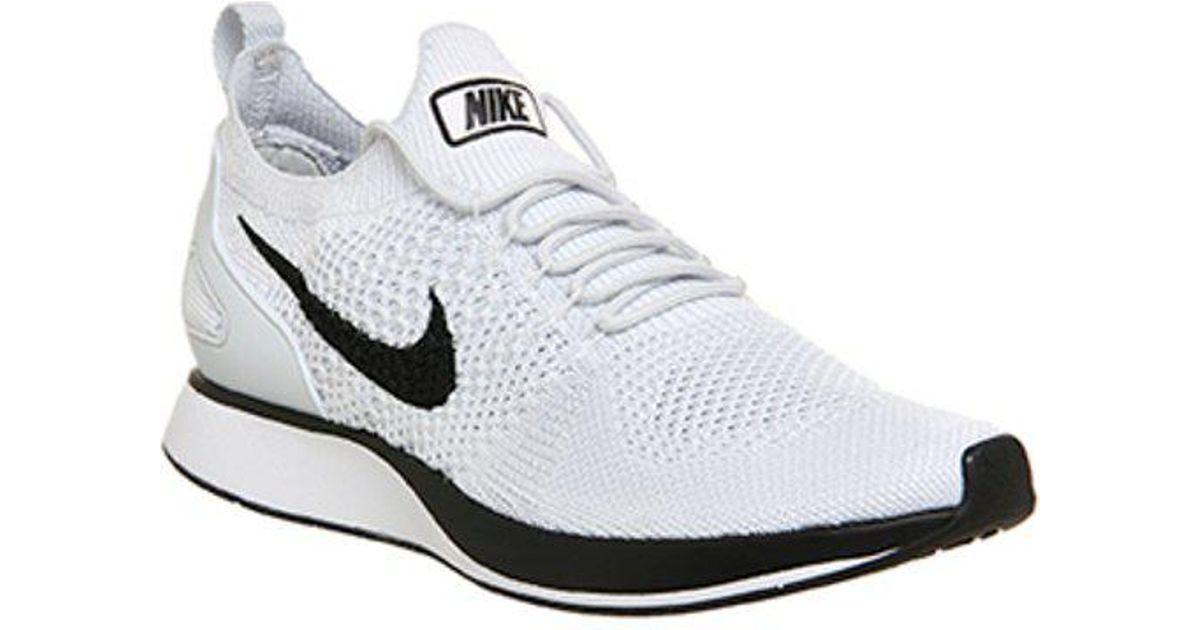 Nike Air Zoom Mariah Fk Racer Prm in