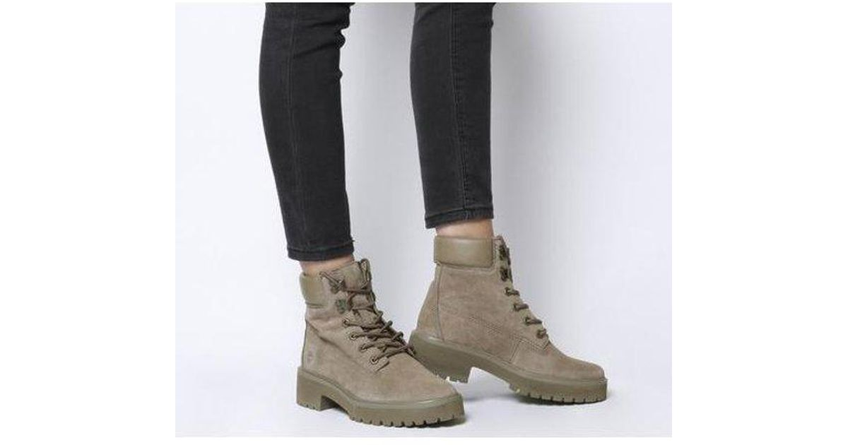 timberland carnaby cool boot