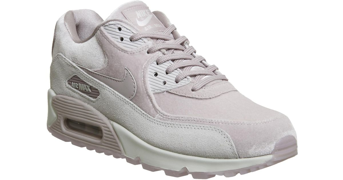 Cheap nike air max 90 velvet lining shoes men,nike huarache