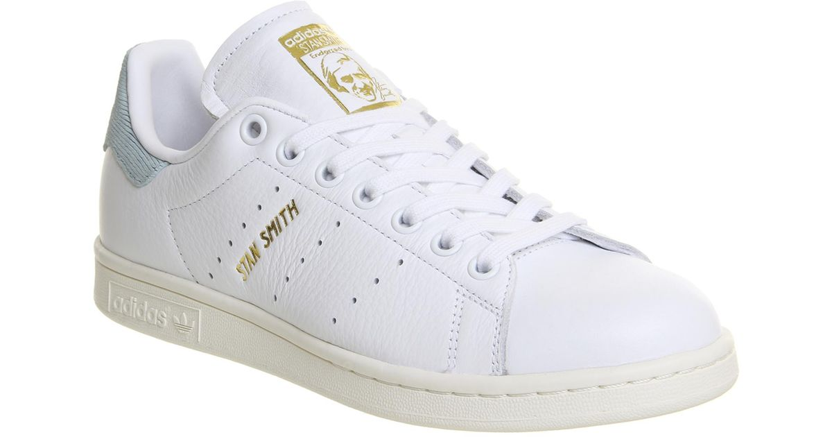 93acca60c4e adidas x offspring stan smith