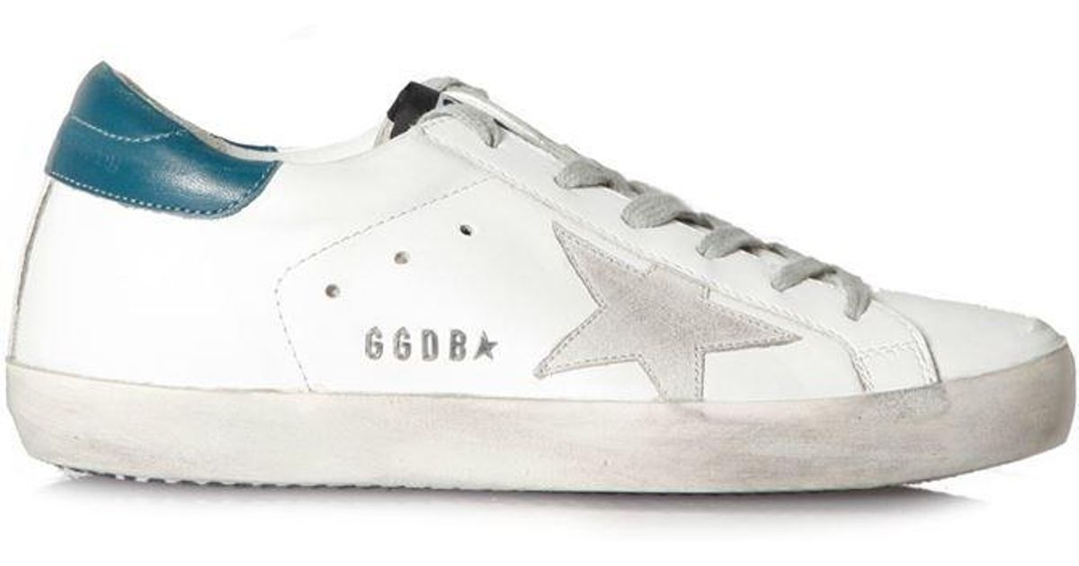 Golden Goose Octane Superstar Low Sneakers Affordable Cheap Online NcfUBdYhv